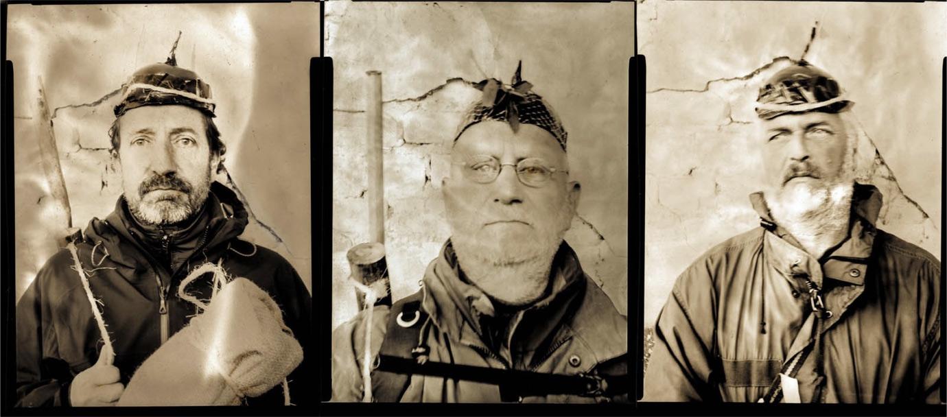 bk1914-portrits